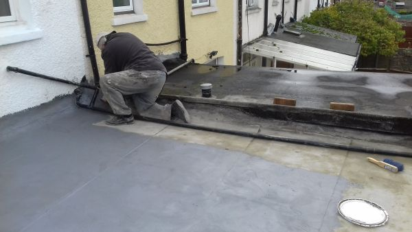 Roofing Maintenace in Thornton heath